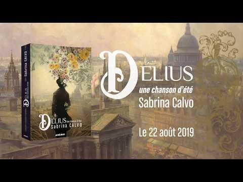 Vidéo de Sabrina Calvo
