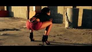 Vybz Kartel - Convertible | Official Video | February 2013