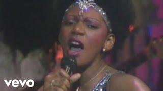 Boney M. - Exodus (Sun City 1984)
