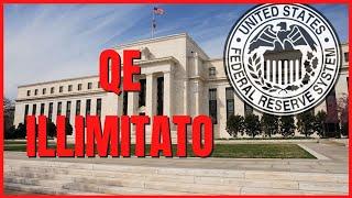 Cosa succederà all'oro dopo la mossa della Fed?