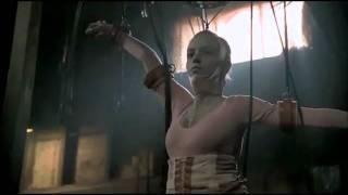 Fringe-Come Back my Dream!