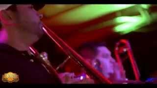 """Adriel Favela Feat. Jonatan Sanchez """"Mis Gustos Mis Placeres"""" [Video Oficial] 2014"""