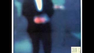 Cabine C - Fósforos de Oxford (1986)