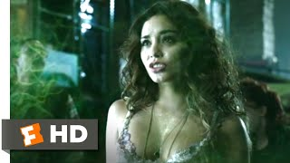 Freaks of Nature (2015) - They're Twice the Size Now Scene (7/8) | Movieclips