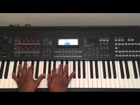 imela-nathaniel-bassey-piano-tutorial-ayodeji-awopegba