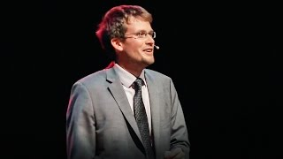 Paper towns and why learning is awesome | John Green