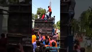 Ashok Thakor Live DJ Ni Moj