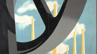 "José Afonso - ""Fura fura"" do disco ""Fura Fura"" (LP 1979)"