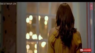 mere rashke qamar official video song| arijit singh