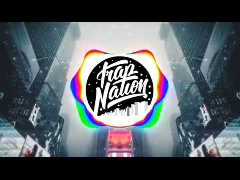 Mako - Breathe (Felix Palmqvist & Two High Remix)