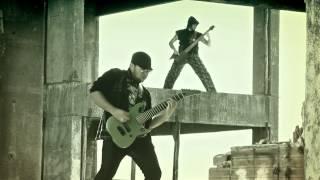 Judas o Outro - Senhor da Guerra (Official video HD)