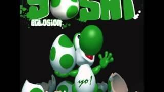 Yoshi - Apollo G'z