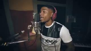 Blocboy JB & Drake - Look Alive