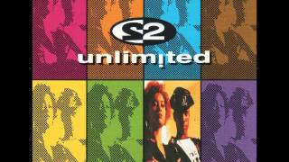 Get Ready For This by 2 Unlimited 1991