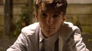 Buffalo - Alt-J ∆ Music Video
