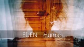 EDEN - Human (Jon Bellion Cover) ☯