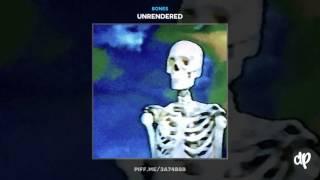 Bones -  ConnectingToServer