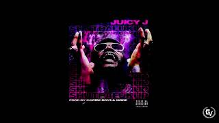 Juicy J - Sauce Pic (Screwed And Chopped)