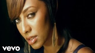 keri Hilson - I Like (HQ)