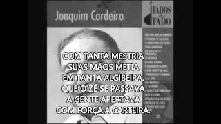 Ze_Vigarista_Joaquim _Cordeiro
