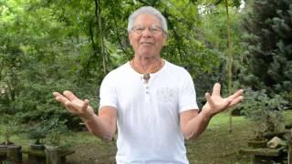 Terapias Prana Vida - A arte de ser feliz