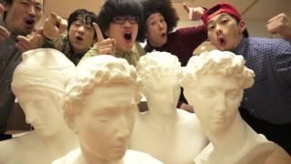 【RAB】Sekko Boys ED Odottemita【Real Akiba Boyz】