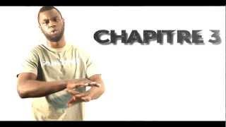 S-pion - Chapitre 3 (Ordell-Beatz video)
