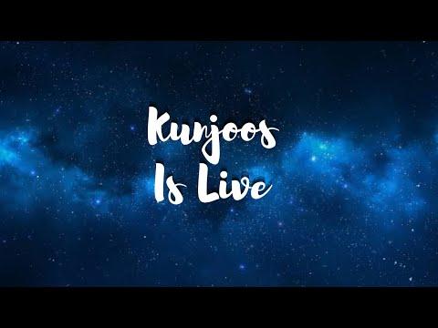 KUNJOOS 2.0 / ARP 2.0 CITY   SAFEEZZ GAMING LIVE STREAM