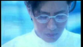 อิทธิ พลางกูร RS BEST COLLECTION
