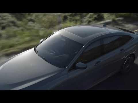 THE 6 Gran Turismo.