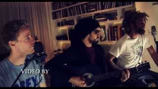 Rufus & P - Good Morning (Live & Unplugged Acoustic Version)