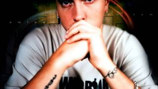 Eminem Farewell (2013)
