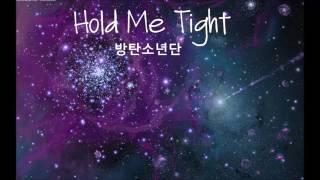 BTS   Hold Me Tight Karaoke English [Piano Version] Jeffery CoAdams