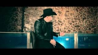 La Princesa (Video Oficial) - Alfredo Rios El Komander
