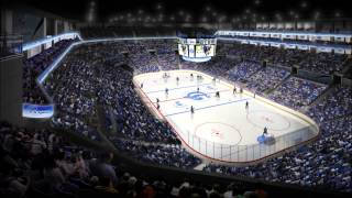 NHL 08 Crowd Sound Effects **DOWNLOAD**