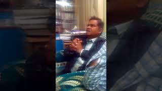 वामन दादा कर्डक यांचे गीत सुप्रशिद्ध गायक इंजी सुशील गुलदे अमरावती महाराष्ट्र