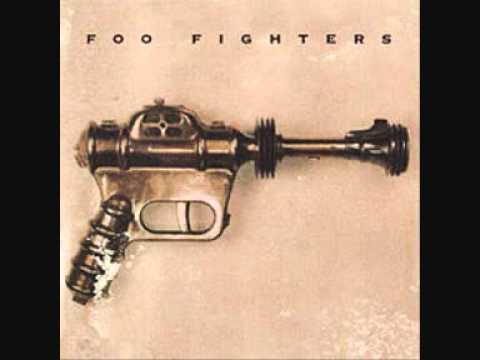 foo-fighters-oh-george-missfoofighters89