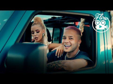 La Jeepeta Remix (Video Oficial)