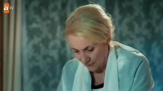 Gelino - Eşkıya Dünyaya Hükümdar Olmaz 4. Bölüm - atv
