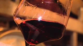 Víno Tirnavia 2014, šampión kat. červené suché vína
