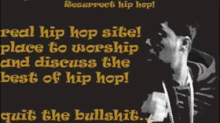 Biggie ft Bob Marley - Hold Ya Head (instrumental)