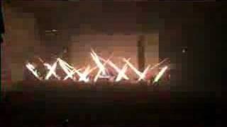 Tiësto - Copenhagen [Elements Of Life World Tour] (Official DVD Trailer)