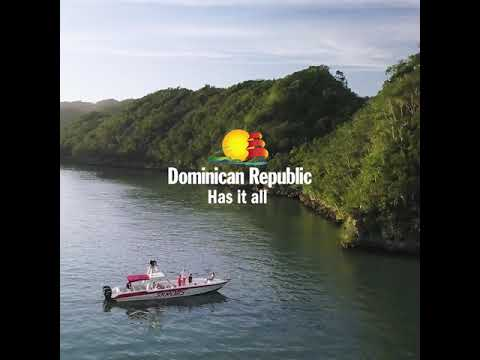 3 Incredible Animal Encounters in Dominican Republic | Go Dominican Republic