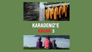 Selçuk Balcı & Fikret Dedeoğlu - Uzaktan da Severdum [ Karadeniz'e Kalan 3 © 2016 Kalan Müzik ]
