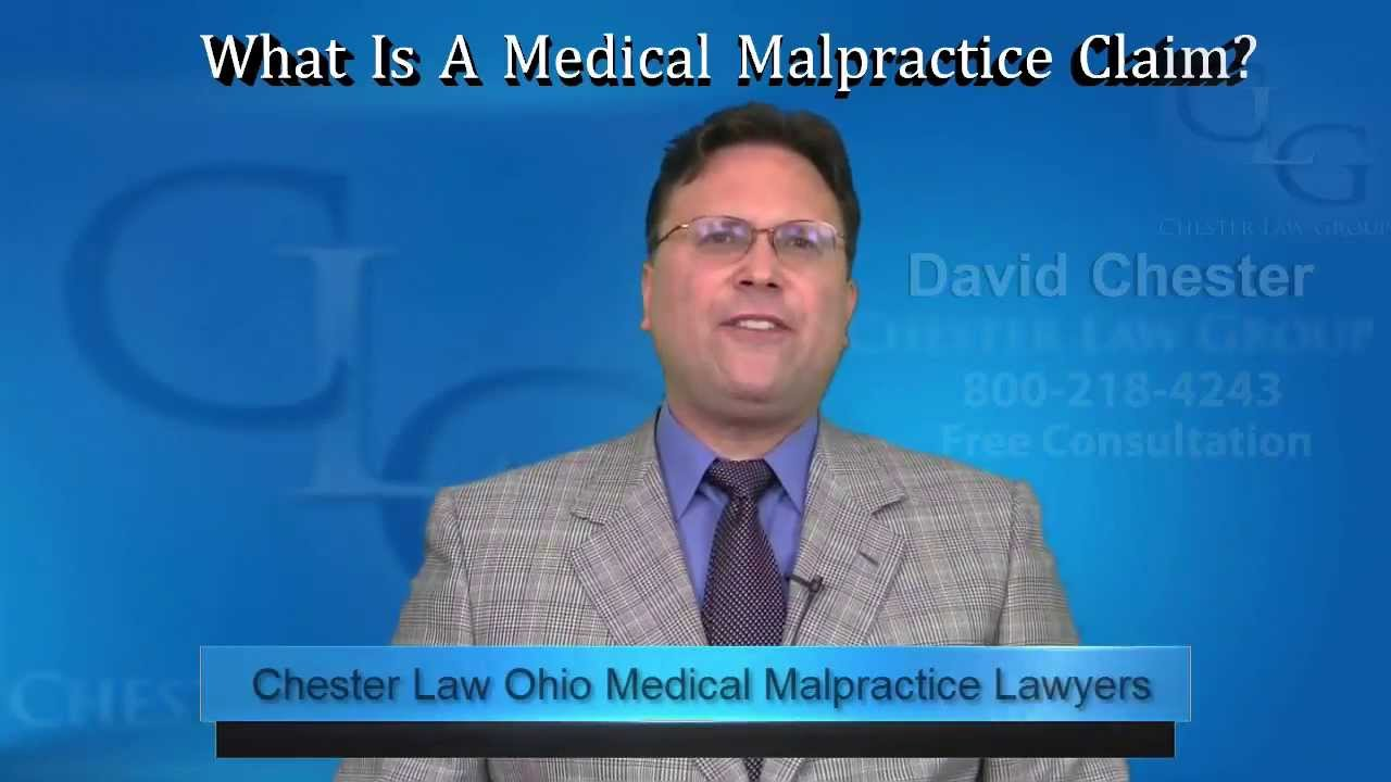 Accident Lawyer Malone NY Cost