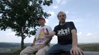 """JAHBESTIN - Oficjalna zapowiedz koncertu """"DRUŻYNA MISTRZÓW"""" - Kraków 29.09"""