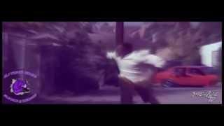 Bone Thugs-N-Harmony - Crossroad [Video - Skrewed & Chopped Remix]