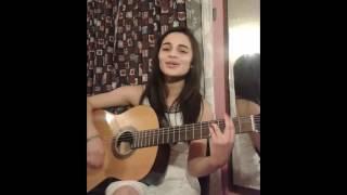 Loca - Maite Perroni feat Cali Y El Dandee version Cami