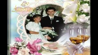 Mi cancion de aniversario de boda Mªluisa y Rakel.avi
