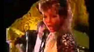 Sandra   Maria Magdalena  1985  Stereo mpeg4